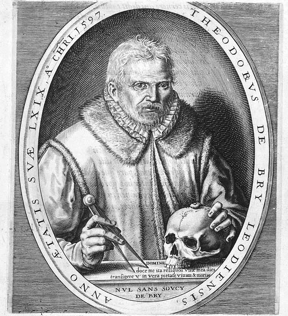thomas hariot a brief and true For more than 400 years, scholars from an array of disciplines have recognized theodor de bry's 1590 edition of thomas hariot's a briefe and true report of the new found land of virginia as a book whose influence shaped contemporary european perceptions of north america, as well as subsequent research on that period for centuries to come.