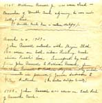 What the records of Pittsylvania County show concerning -- image 7
